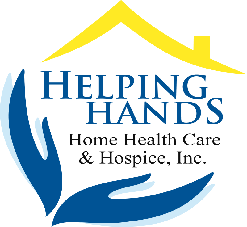 home health care jobs san antonio tx